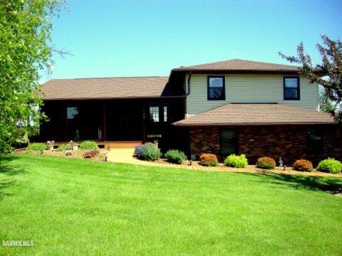 Real Estate for Sale, ListingId: 28491782, Freeport,IL61032