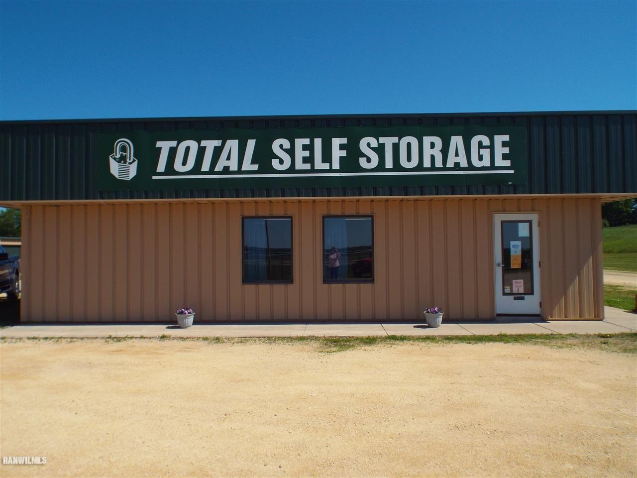 Image of Acreage for Sale near Freeport, Illinois, in Stephenson county: 14.30 acres