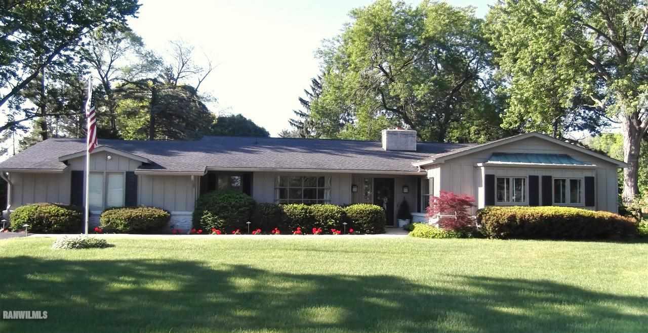 Real Estate for Sale, ListingId: 28531302, Freeport,IL61032