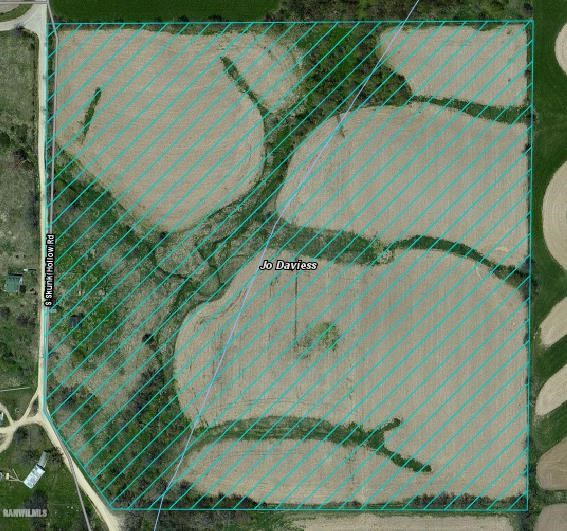 Real Estate for Sale, ListingId: 28567352, Mt Carroll,IL61053