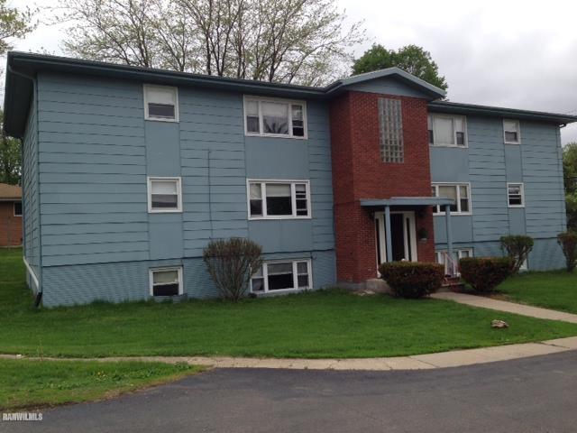 Real Estate for Sale, ListingId: 28576859, Dixon,IL61021