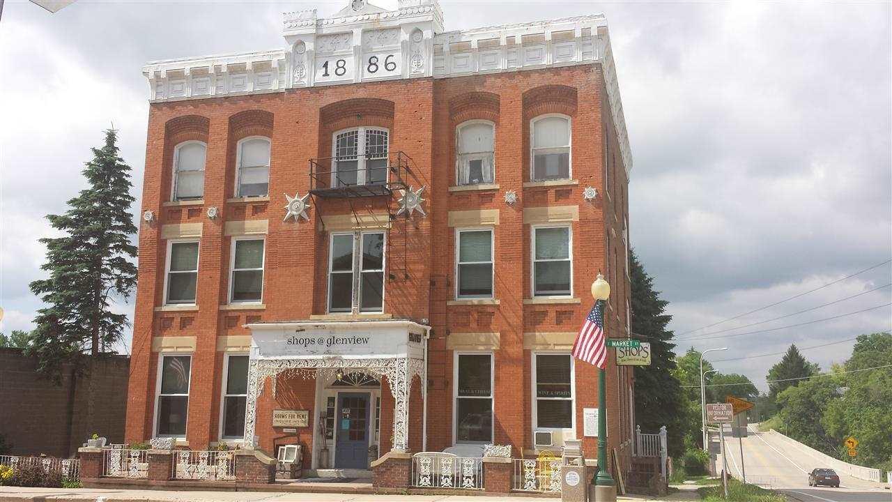Real Estate for Sale, ListingId: 28594804, Mt Carroll,IL61053