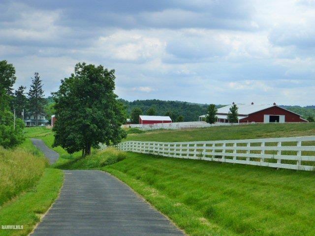 Real Estate for Sale, ListingId: 28635557, Mt Carroll,IL61053