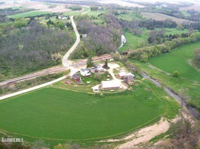 Real Estate for Sale, ListingId: 28674142, Scales Mound,IL61075