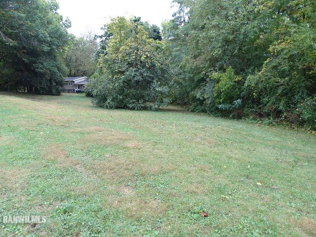 Real Estate for Sale, ListingId: 28692553, Freeport,IL61032