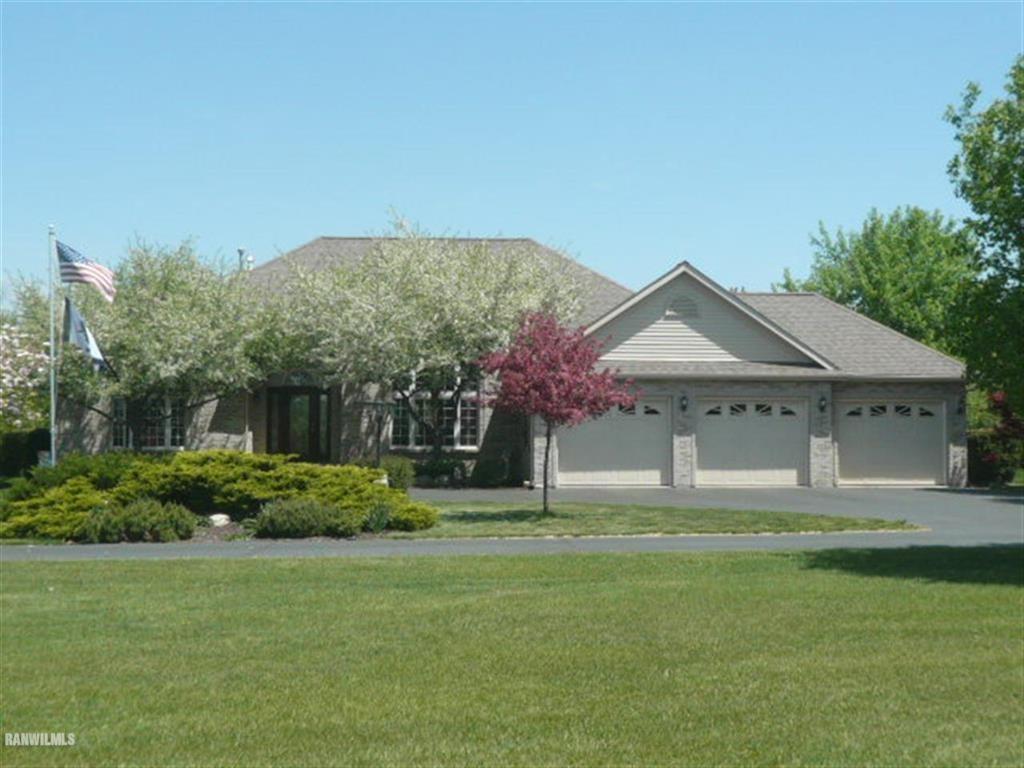Real Estate for Sale, ListingId: 28709546, Oregon,IL61061