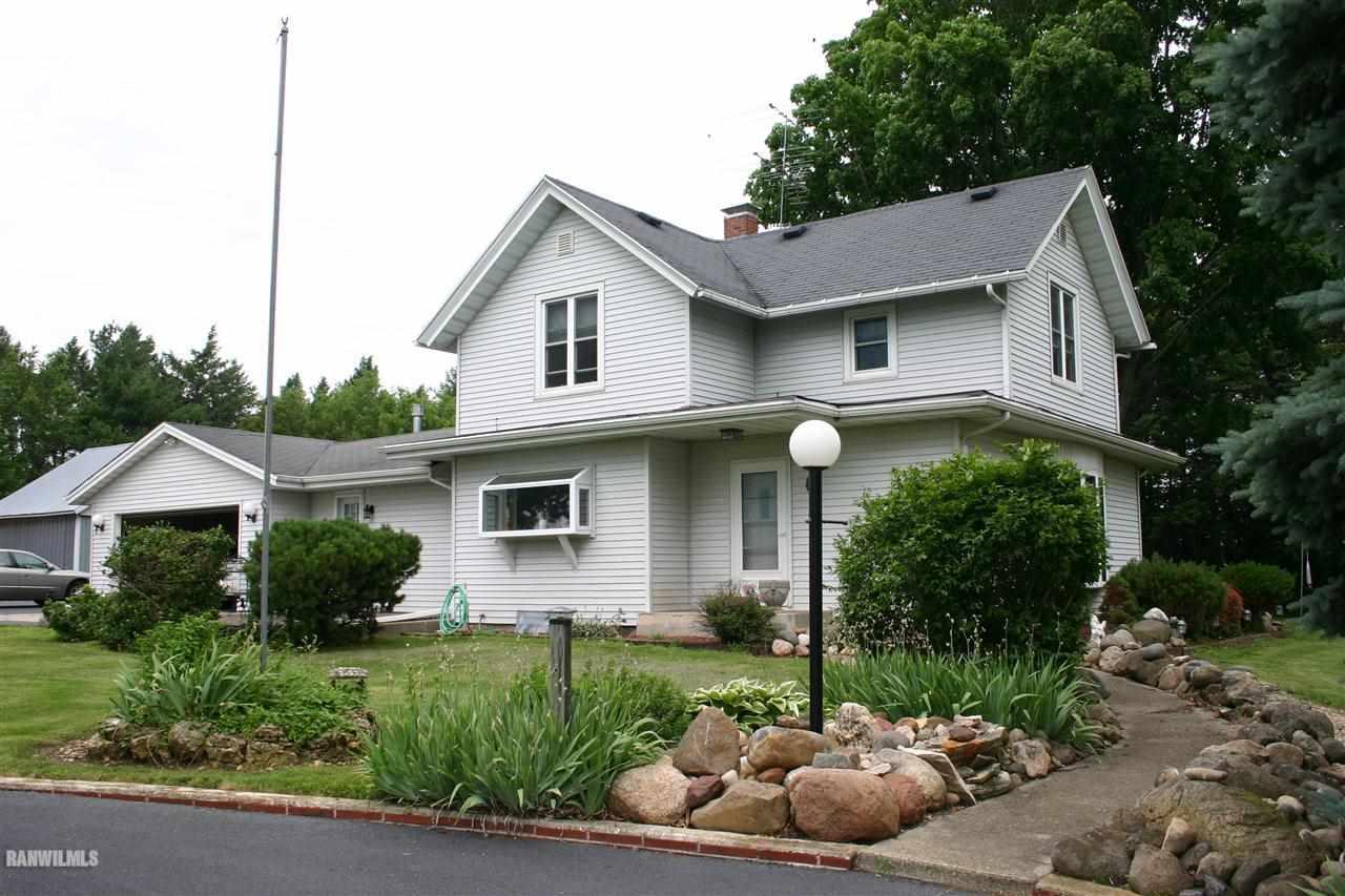 Real Estate for Sale, ListingId: 28748102, Stillman Valley,IL61084