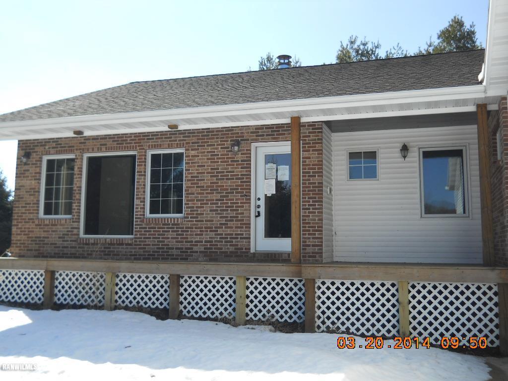 Real Estate for Sale, ListingId: 28757018, Davis,IL61019