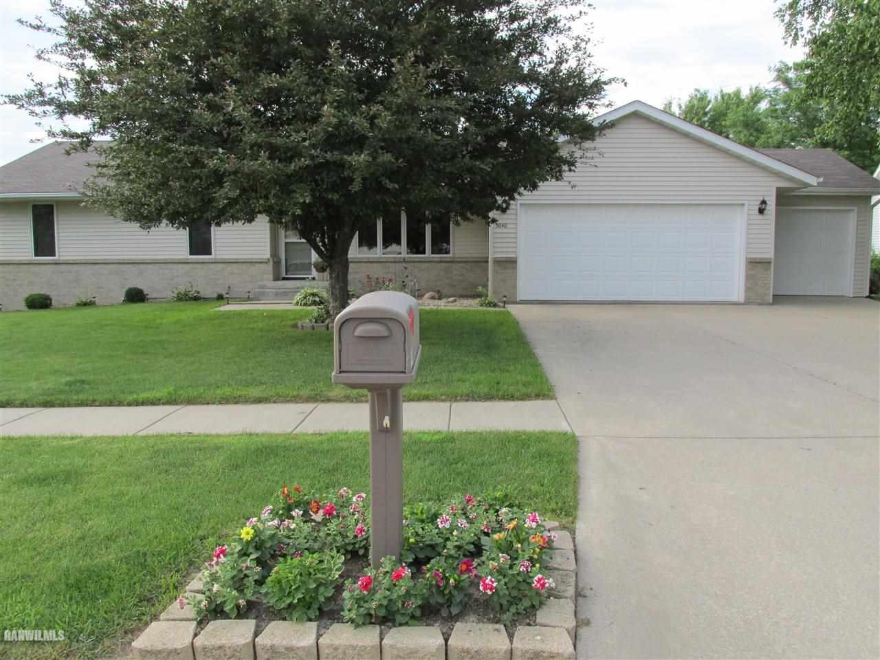 Real Estate for Sale, ListingId: 28757025, Freeport,IL61032