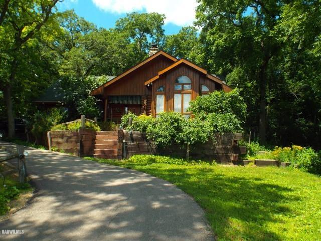 Real Estate for Sale, ListingId: 28988811, Stockton,IL61085