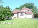 Real Estate for Sale, ListingId: 29068859, Davis,IL61019