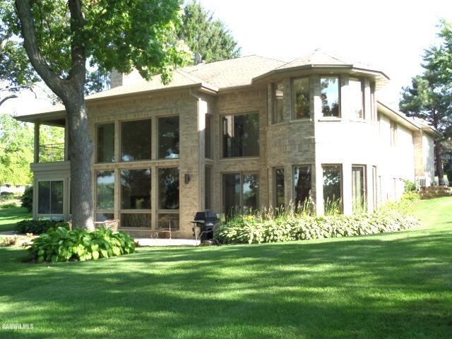Real Estate for Sale, ListingId: 29255013, Davis,IL61019