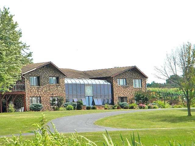 Real Estate for Sale, ListingId: 29299645, Freeport,IL61032