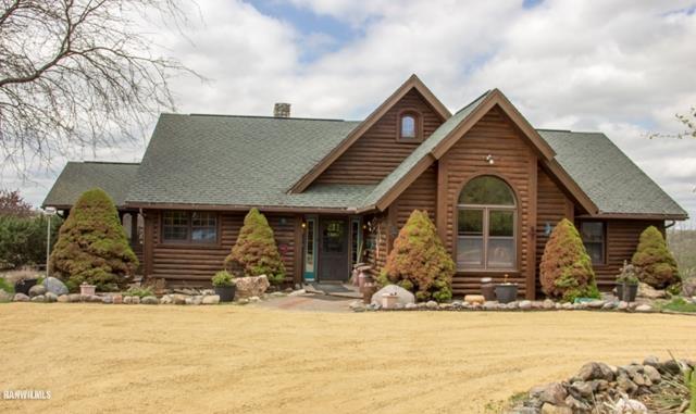 Real Estate for Sale, ListingId: 29326772, Savanna,IL61074