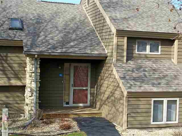 Rental Homes for Rent, ListingId:29584384, location: 103 East Point Dr. Galena 61036