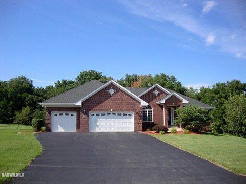 Real Estate for Sale, ListingId: 29676185, Freeport,IL61032