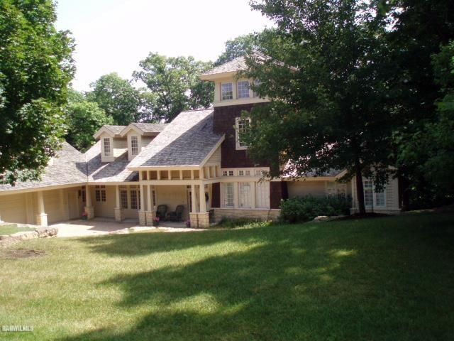 Real Estate for Sale, ListingId: 29775236, Galena,IL61036