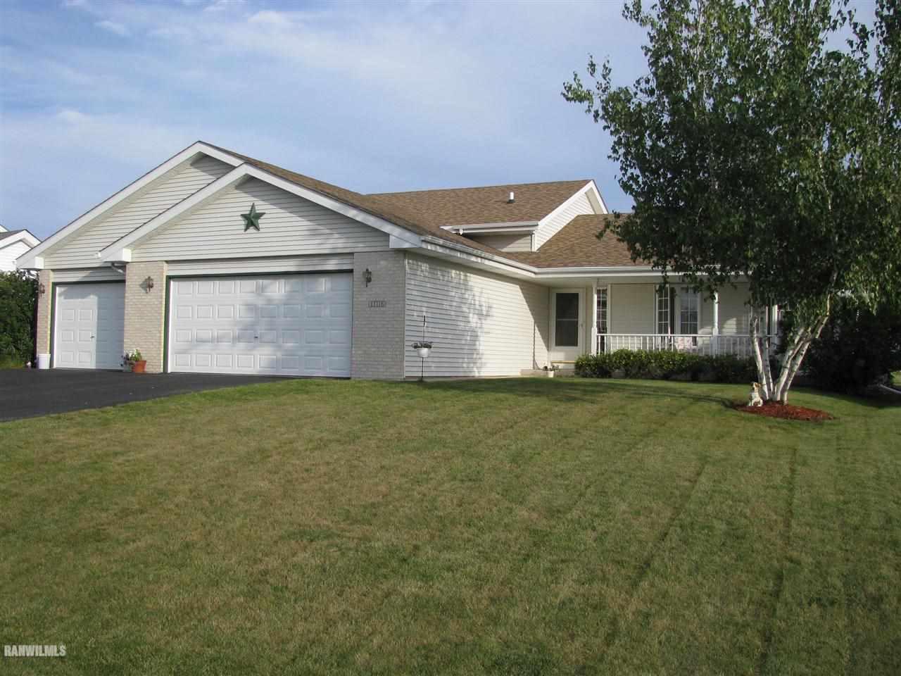 13116 Spring Hill Dr, Winnebago, IL 61088