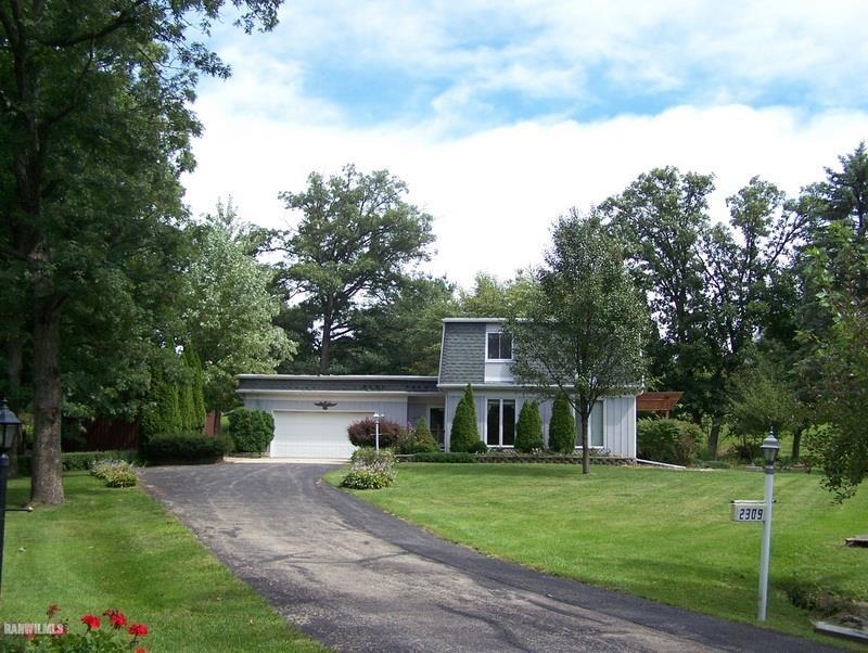 Real Estate for Sale, ListingId: 29793546, Freeport,IL61032