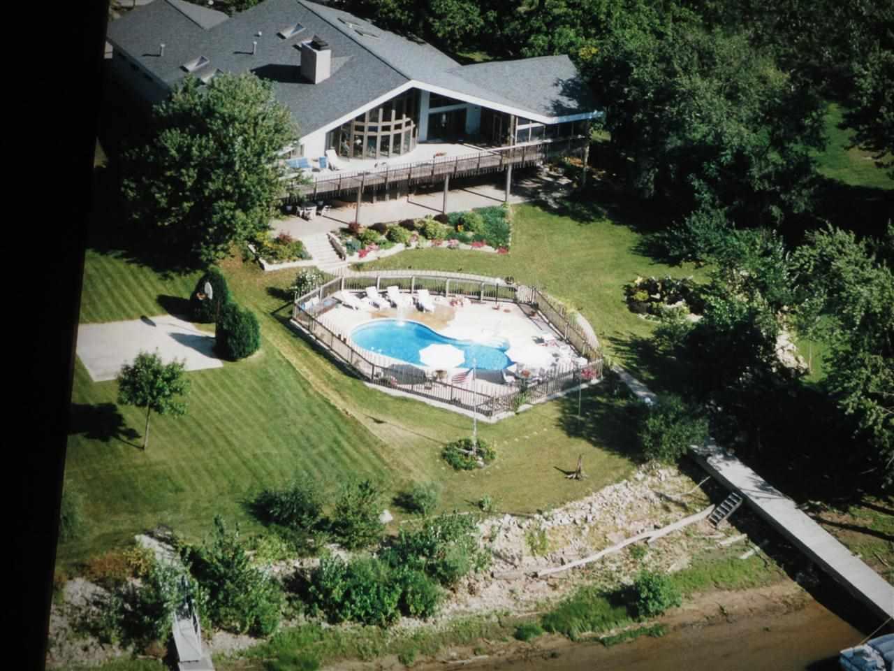 Real Estate for Sale, ListingId: 29820442, Fulton,IL61252