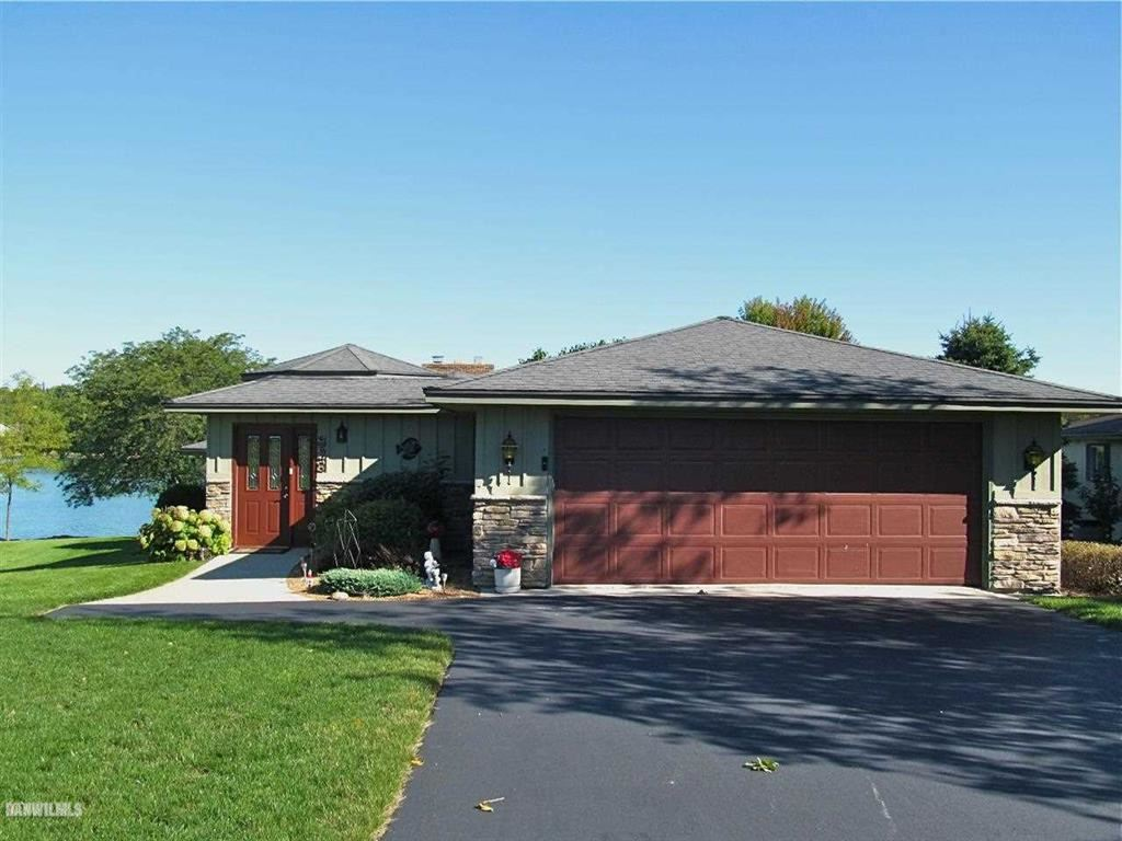 Real Estate for Sale, ListingId: 29835483, Davis,IL61019
