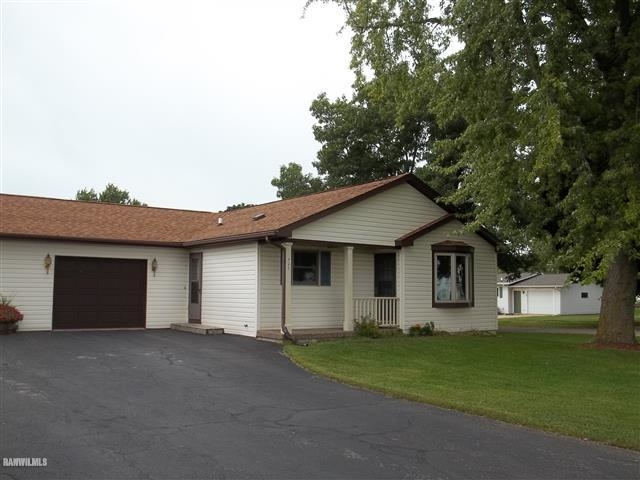 Real Estate for Sale, ListingId: 29970203, Scales Mound,IL61075