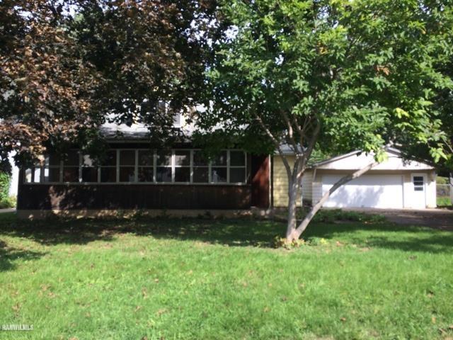 Real Estate for Sale, ListingId: 30009976, Freeport,IL61032