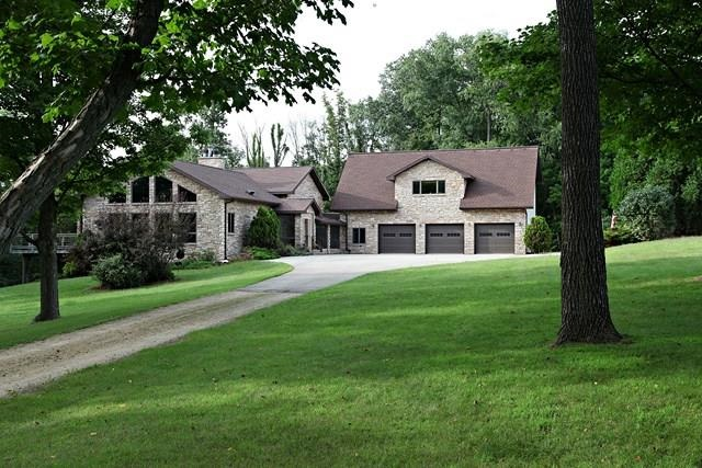 Real Estate for Sale, ListingId: 30018464, Freeport,IL61032