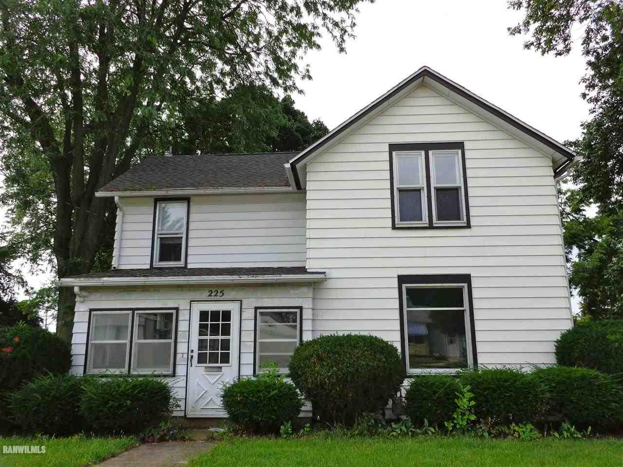 Apartments for Rent, ListingId:30236378, location: 225 W South Street Freeport 61032