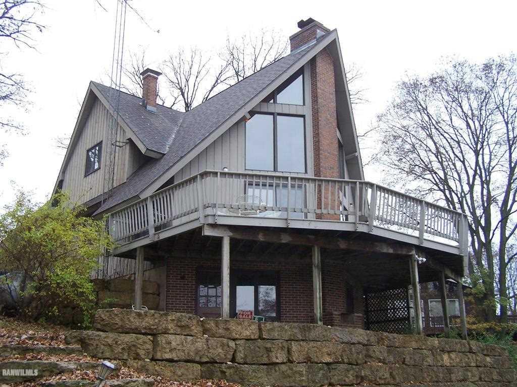 Real Estate for Sale, ListingId: 30423282, Apple River,IL61001