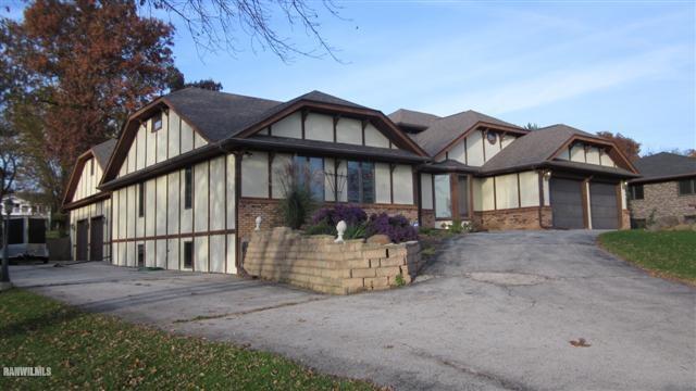 Real Estate for Sale, ListingId: 30455022, Davis,IL61019