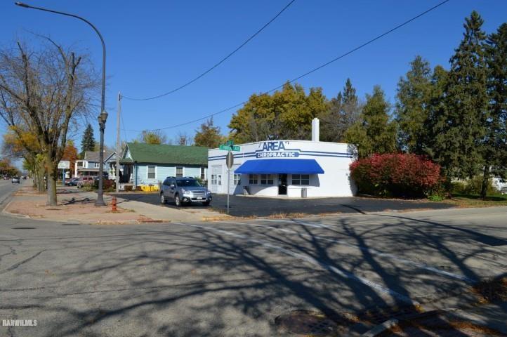 Real Estate for Sale, ListingId: 31152282, Belvidere,IL61008