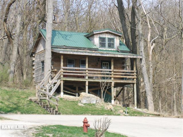 Real Estate for Sale, ListingId: 30806787, Savanna,IL61074