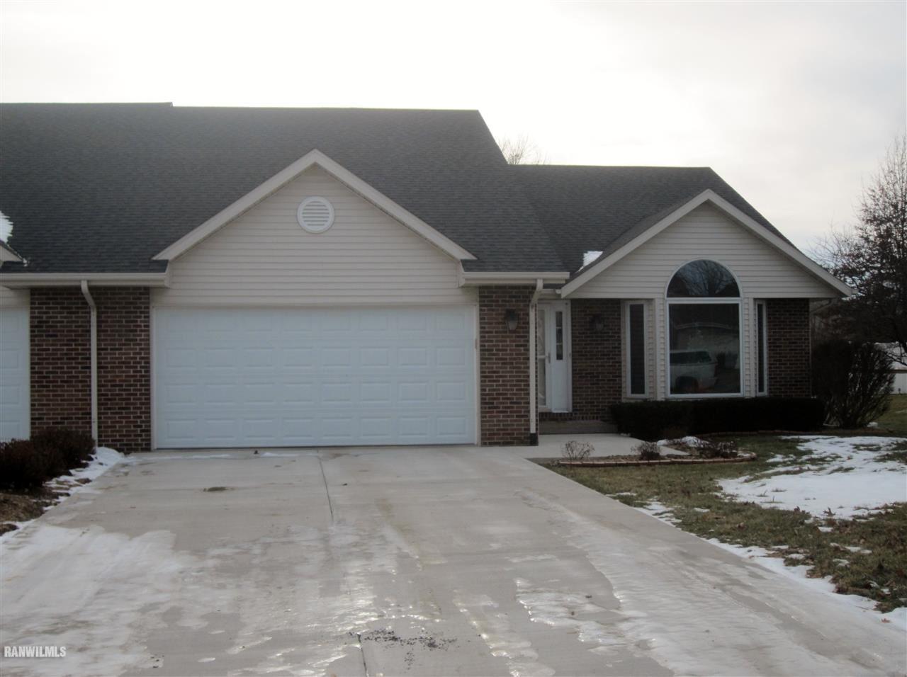 Real Estate for Sale, ListingId: 30821606, Freeport,IL61032