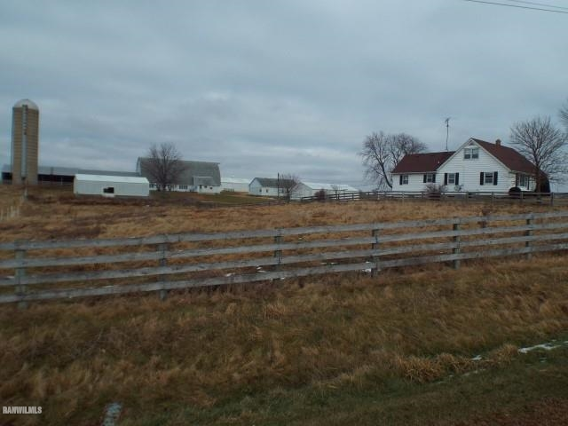 Real Estate for Sale, ListingId: 30932440, Lena,IL61048