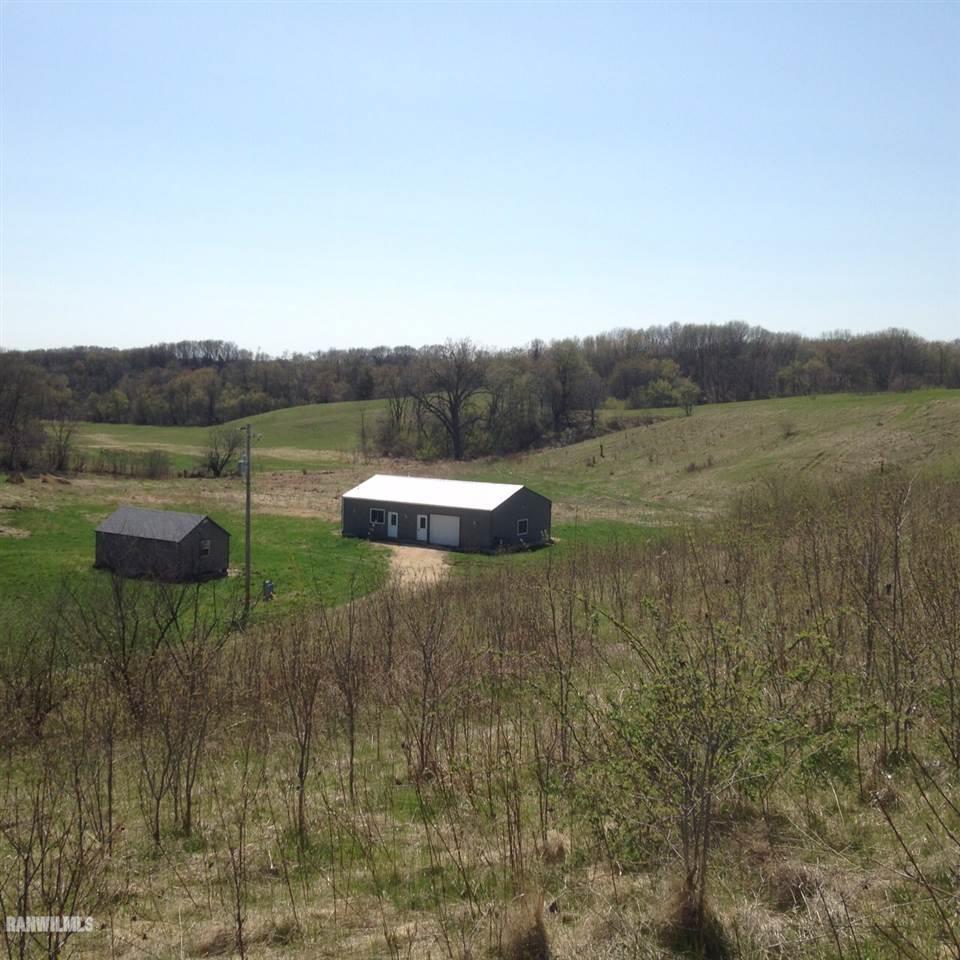 Real Estate for Sale, ListingId: 31326168, Savanna,IL61074