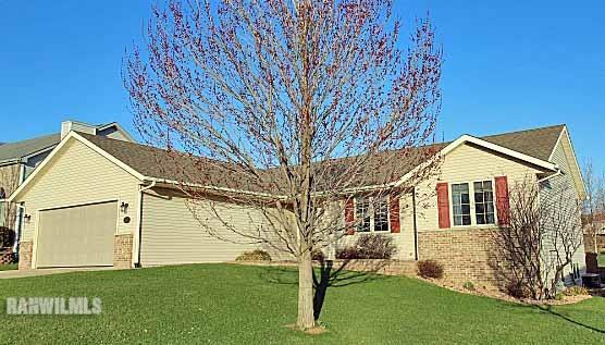 Real Estate for Sale, ListingId: 31606011, Freeport,IL61032