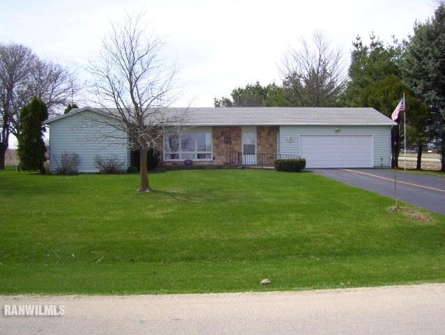 Real Estate for Sale, ListingId: 31605867, Freeport,IL61032