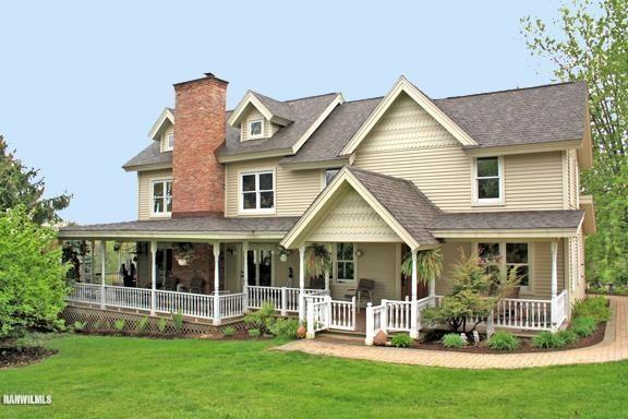 Real Estate for Sale, ListingId: 31656476, Scales Mound,IL61075