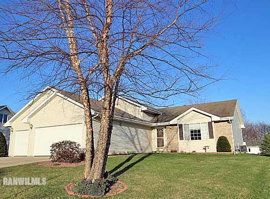 Real Estate for Sale, ListingId: 31742952, Freeport,IL61032