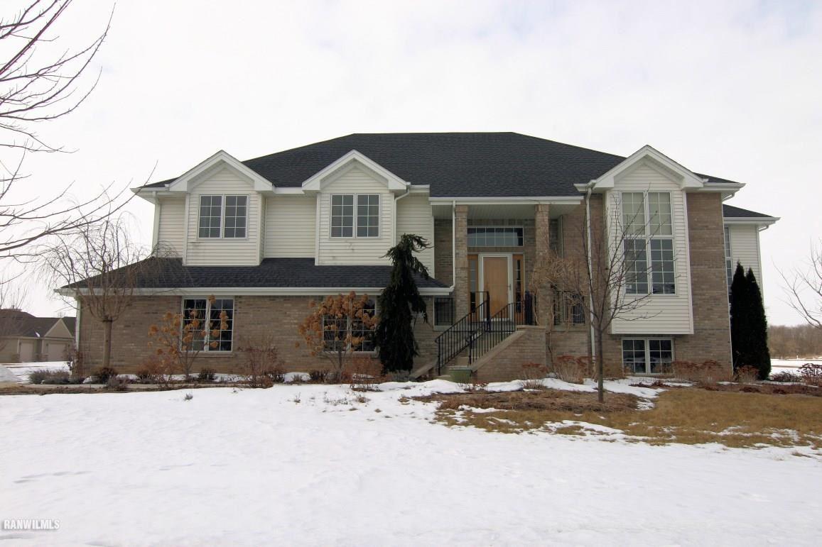 Real Estate for Sale, ListingId: 32261432, Rockford,IL61103