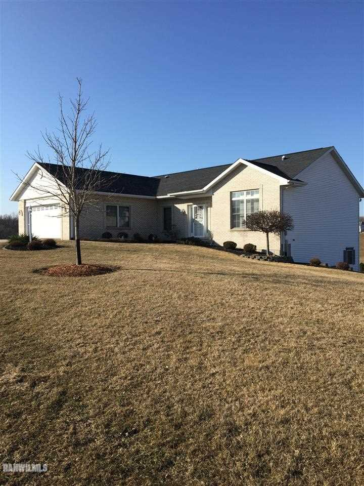 Real Estate for Sale, ListingId: 32403784, Savanna,IL61074