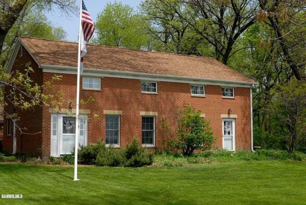 Real Estate for Sale, ListingId: 32506522, Mt Carroll,IL61053