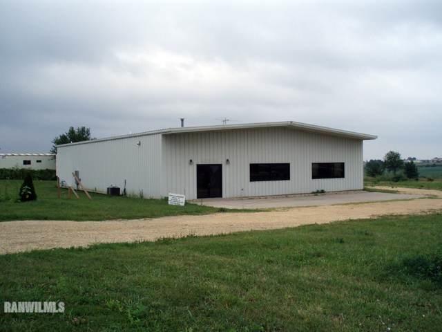 Real Estate for Sale, ListingId: 32506376, Dodgeville,WI53533