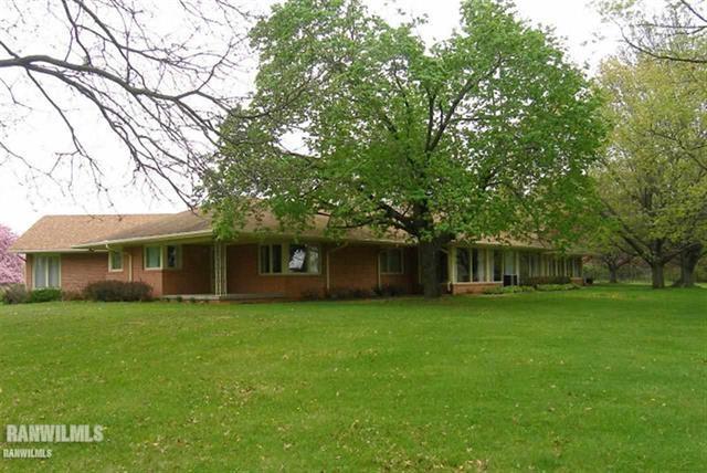 Real Estate for Sale, ListingId: 32555187, Freeport,IL61032