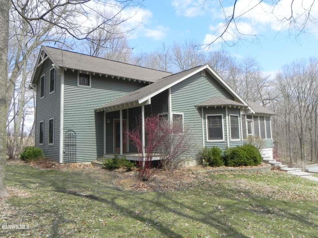 Real Estate for Sale, ListingId: 32697279, Davis,IL61019