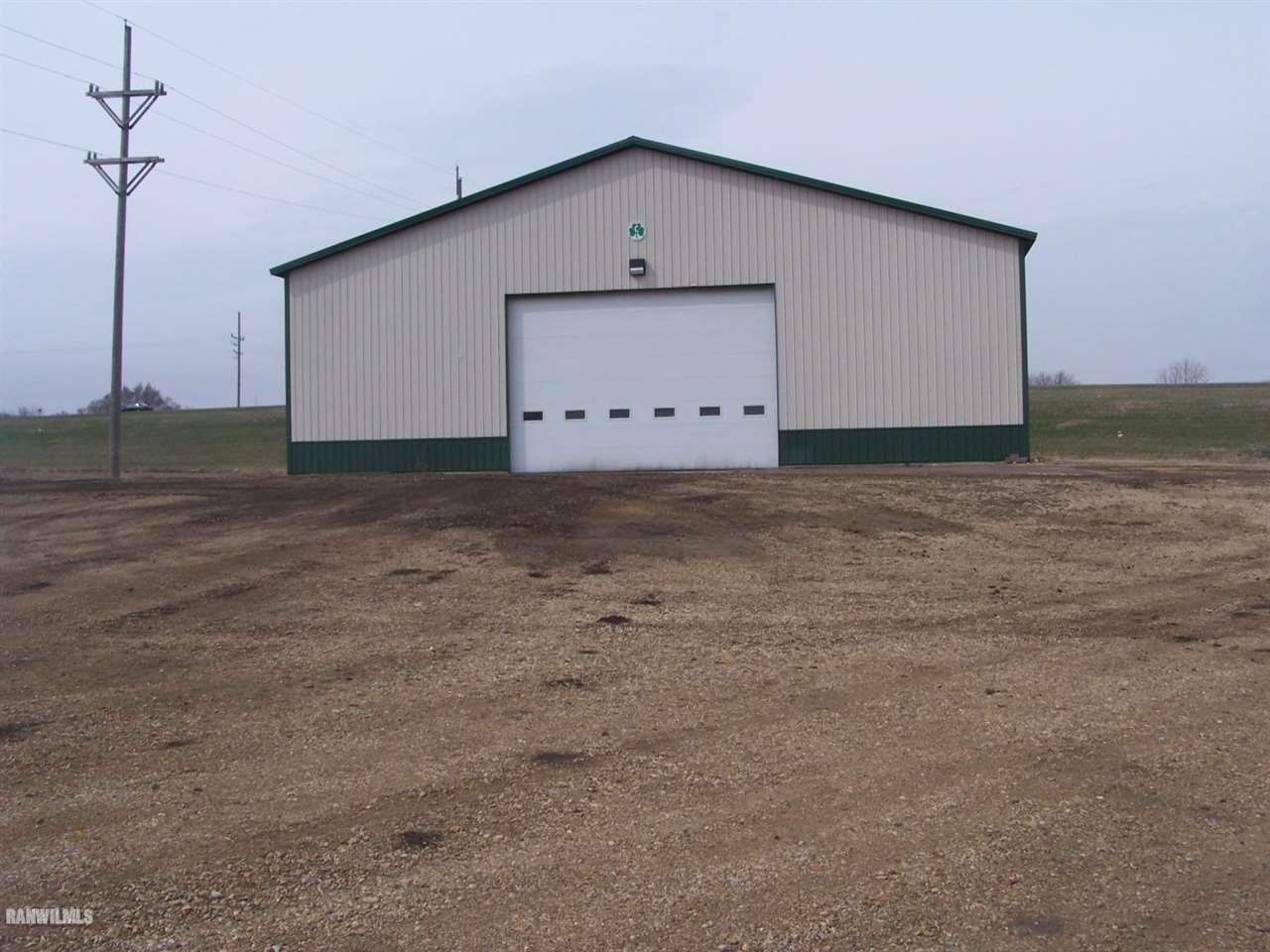 Real Estate for Sale, ListingId: 32800958, Freeport,IL61032