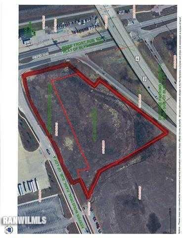 Real Estate for Sale, ListingId: 32826647, Dubuque,IA52001