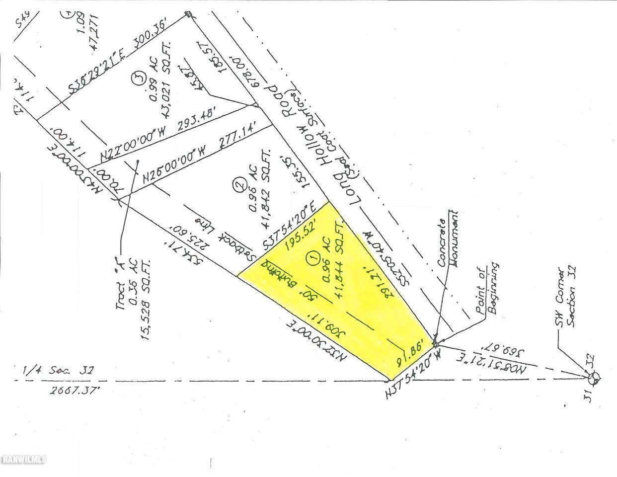 Real Estate for Sale, ListingId: 32906717, Galena,IL61036