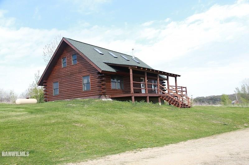 Real Estate for Sale, ListingId: 33161598, Savanna,IL61074